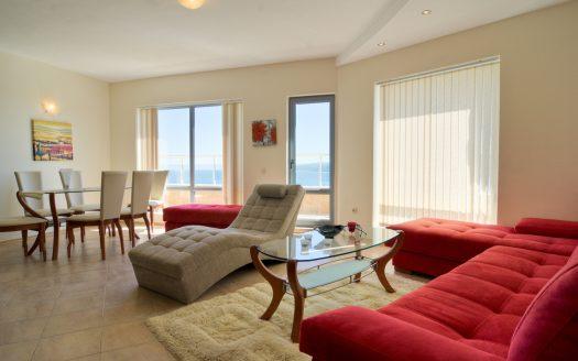 apartment-1206244-1279x852